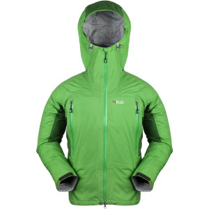Latok Alpine Jacket - Men's