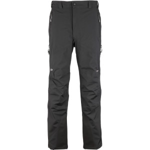 Stretch Neo Pant - Men's