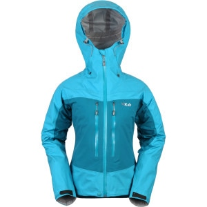 Stretch Neo Jacket - Women's