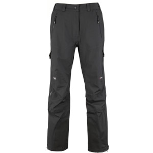 Stretch Neo Softshell Pant - Women's