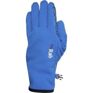 Phantom Grip Glove - Men's