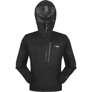 Pulse Pull-On Jacket - Men's