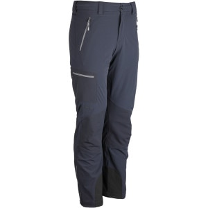 Scimitar Softshell Pant - Men's