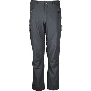 Sawtooth Softshell Pant - Men's