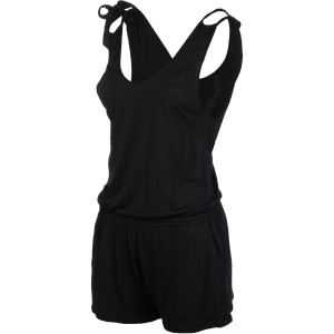 On My Mind Barbados Jumper - Women's