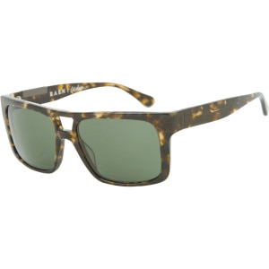 RAEN optics Casbah Sunglasses