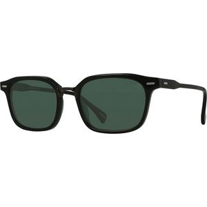 RAEN optics Bastien Polarized Sunglasses