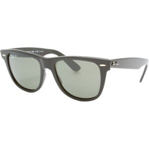 Original Wayfarer Sunglasses - Polarized