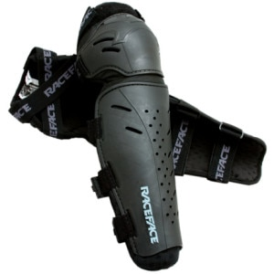 Rally FR Leg Guard - Men's