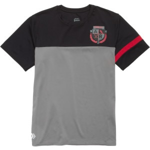 Athletic Recon Polaris Shirt - Short-Sleeve - Men's