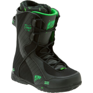 Deuce Snowboard Boot - Men's