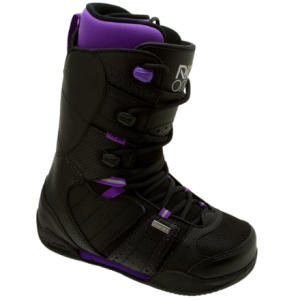 Orion Snowboard Boot - Women's