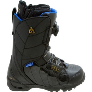 Ride Cadence Snowboard Boot - Women's - 2009