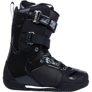 Strapper Keeper Snowboard Boot - Men's