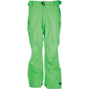 Ride Madrona Pant - Men's - 2011