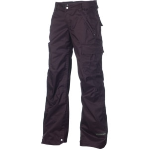 Ride Beacon Boyfriend Fit Pant - Women's