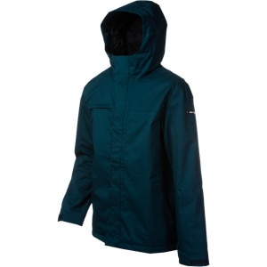 Gatewood Insulated Jacket - Men's