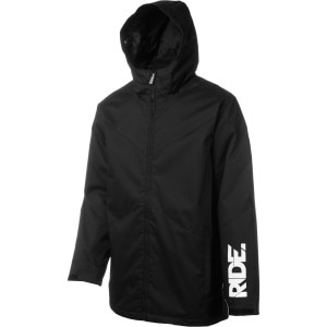 Hawthorne Insulated Jacket - Men's