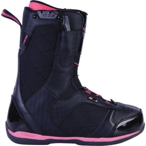 Ride Mode SPDL Snowboard Boot - Women's