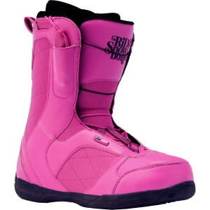 Mode SPDL Snowboard Boot - Women's