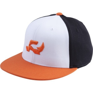 Ride R Logo 210 Hat