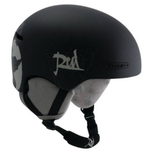 Pure Helmet - Women's - 09/10