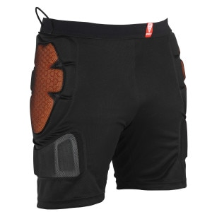 Total Impact Short - Men's