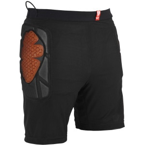 Base Layer Short - Men's