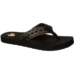 Smoothy Sandal - Men's