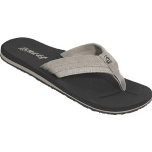 Stuyak Sandal - Men's