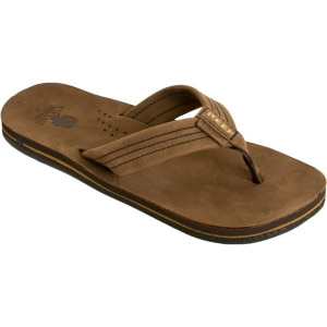 Machado Classic Sandals - Men's