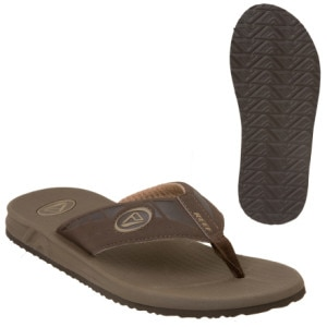 Phantoms Sandal - Men's