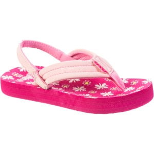 Little Ahi Sandal - Toddler Girls'