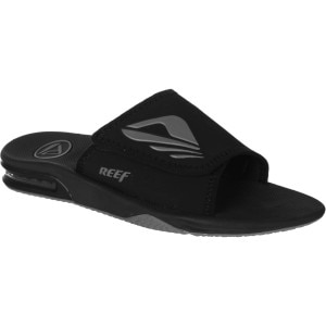 Adjustable BYOB Sandal - Men's