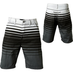 Reef Horizon Short - Men's - 2010