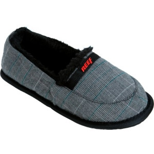 Cuddler Slipper - Boys'