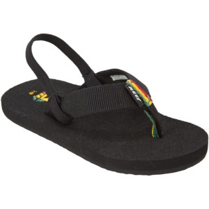 Todos Sandal - Infant/Toddler Boys'