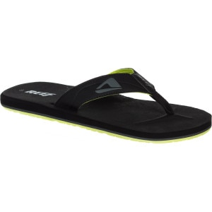 HT Sandal - Men's