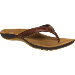 Miss J-Bay Sandal - Women's