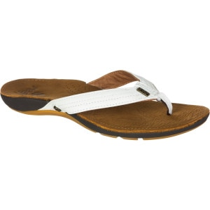 Miss J-Bay Flip Flop - Women's