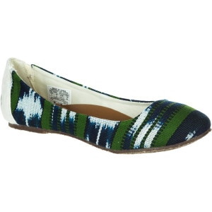 Tropic Shoe - Women's