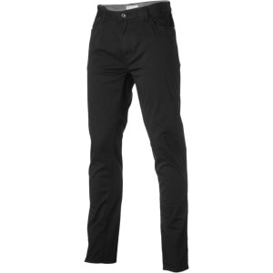Cinco Stretch Pant - Men's