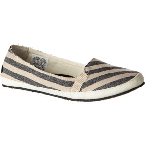 Reef Summer Shoe - Women's