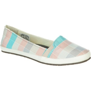 Summer Shoe - Women's
