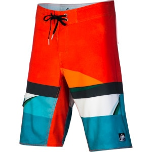 Ondulatory Board Short - Men's