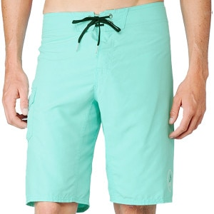 Ponto III Board Short - Men's