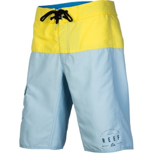 Top Half Board Short - Men's