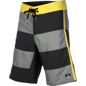 Off The Top II Board Short - Men's