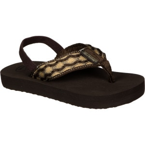 Grom Smoothy Sandal - Toddler Boys'