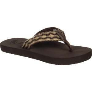 Grom Smoothy Sandal - Boys'